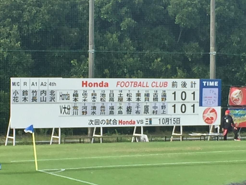 f:id:HondaFC:20170917205728j:plain