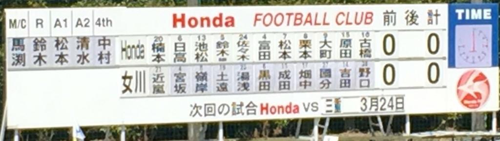 f:id:HondaFC:20180311181641j:plain