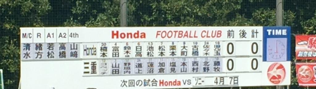 f:id:HondaFC:20180324171653j:plain
