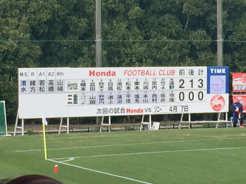 f:id:HondaFC:20180324182758j:plain