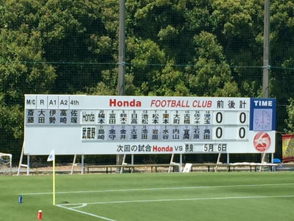 f:id:HondaFC:20180429172717j:plain