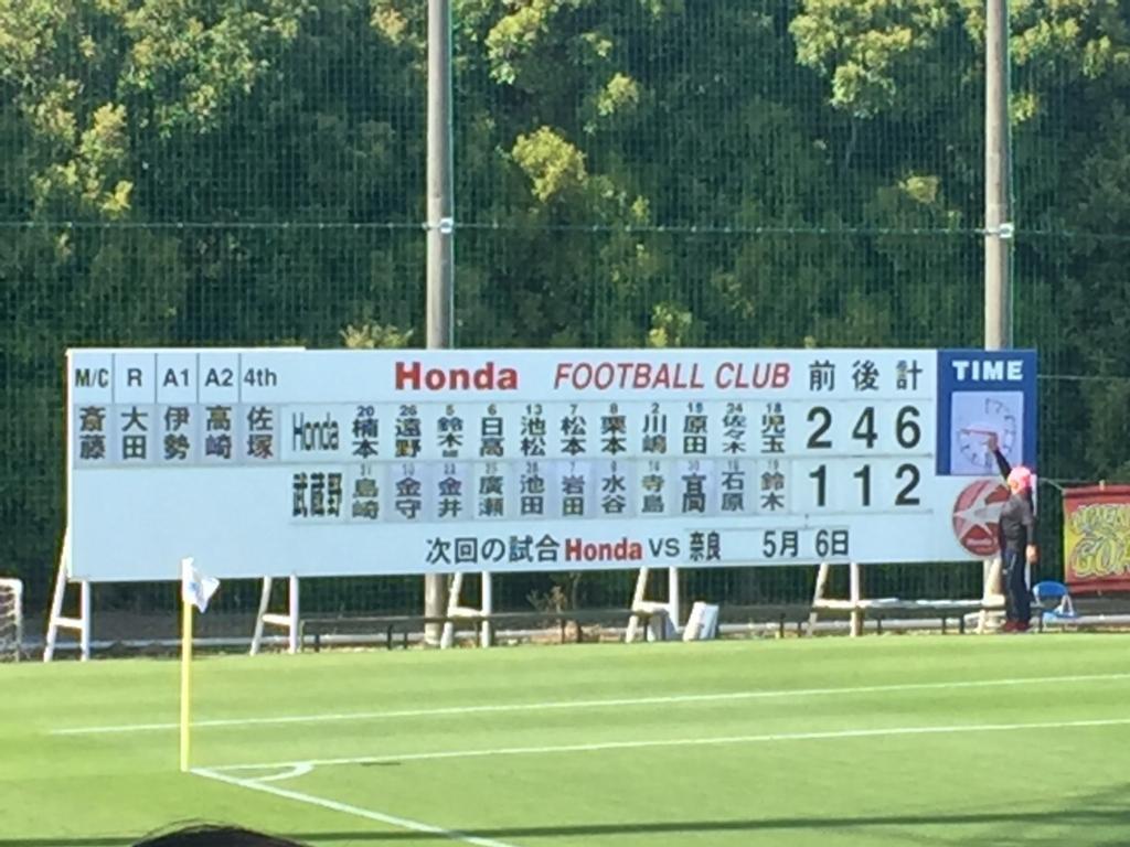 f:id:HondaFC:20180429181905j:plain