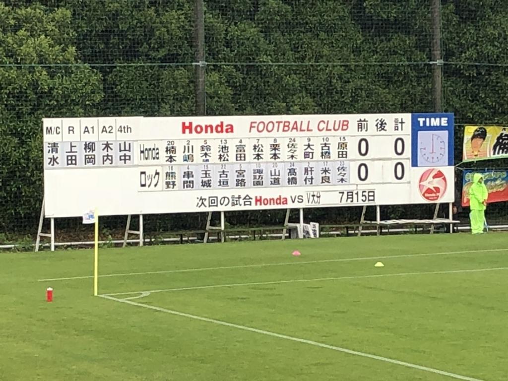 f:id:HondaFC:20180625105810j:plain