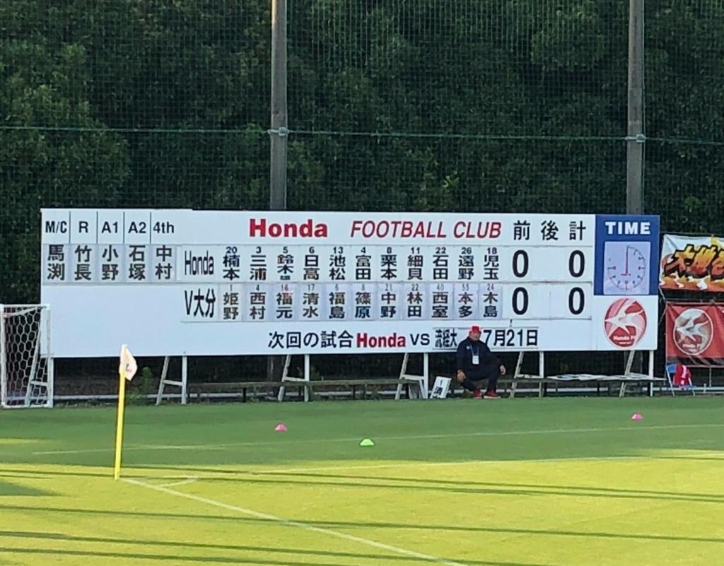 f:id:HondaFC:20180716160539j:plain