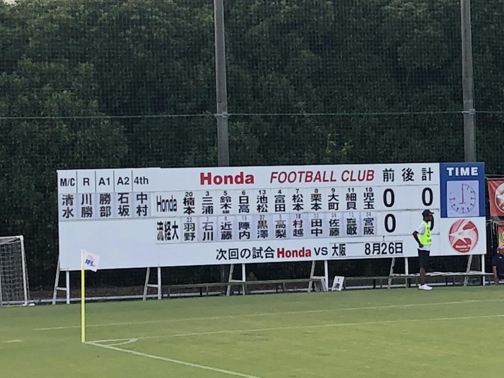 f:id:HondaFC:20180723105332j:plain