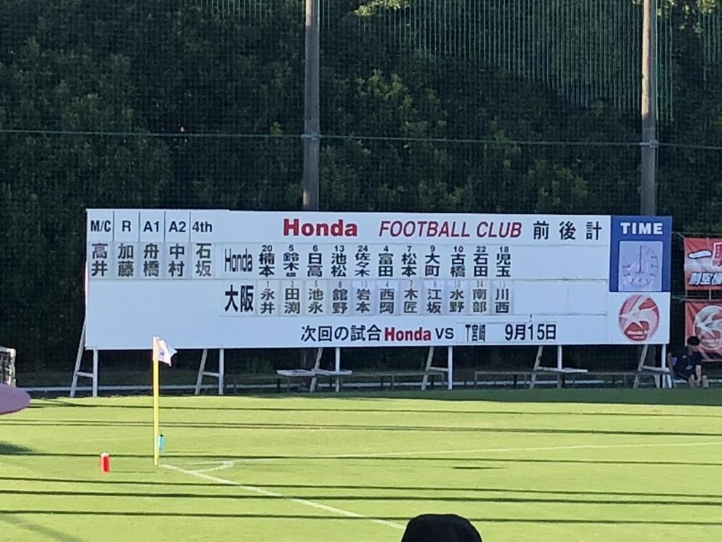 f:id:HondaFC:20180827140218j:plain