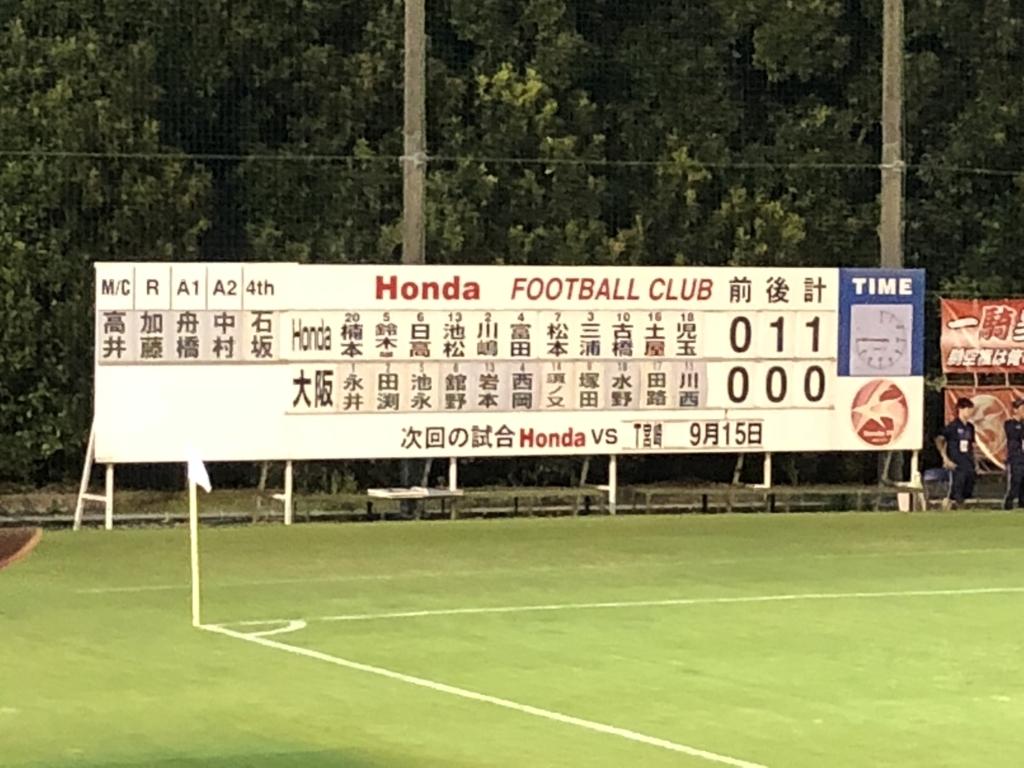 f:id:HondaFC:20180827162738j:plain