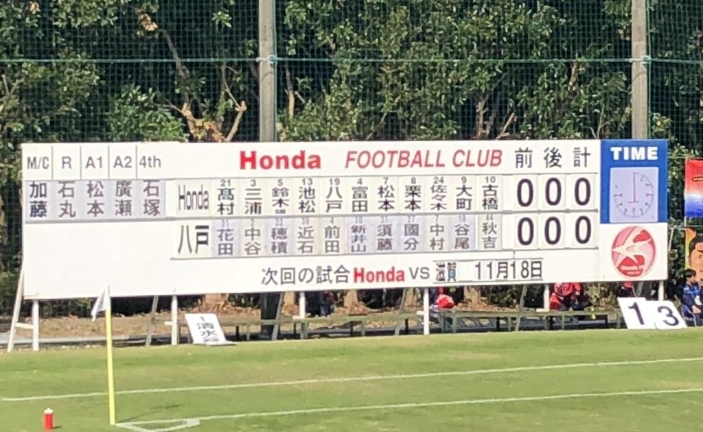 f:id:HondaFC:20181105141859j:plain