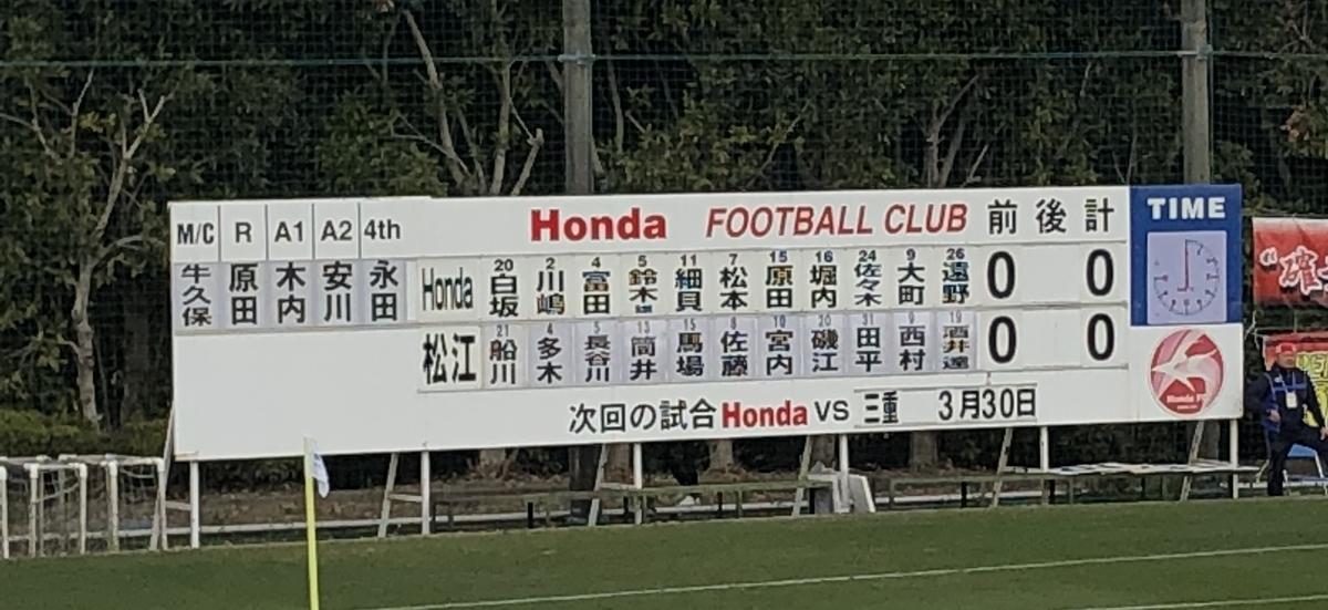 f:id:HondaFC:20190318103946j:plain