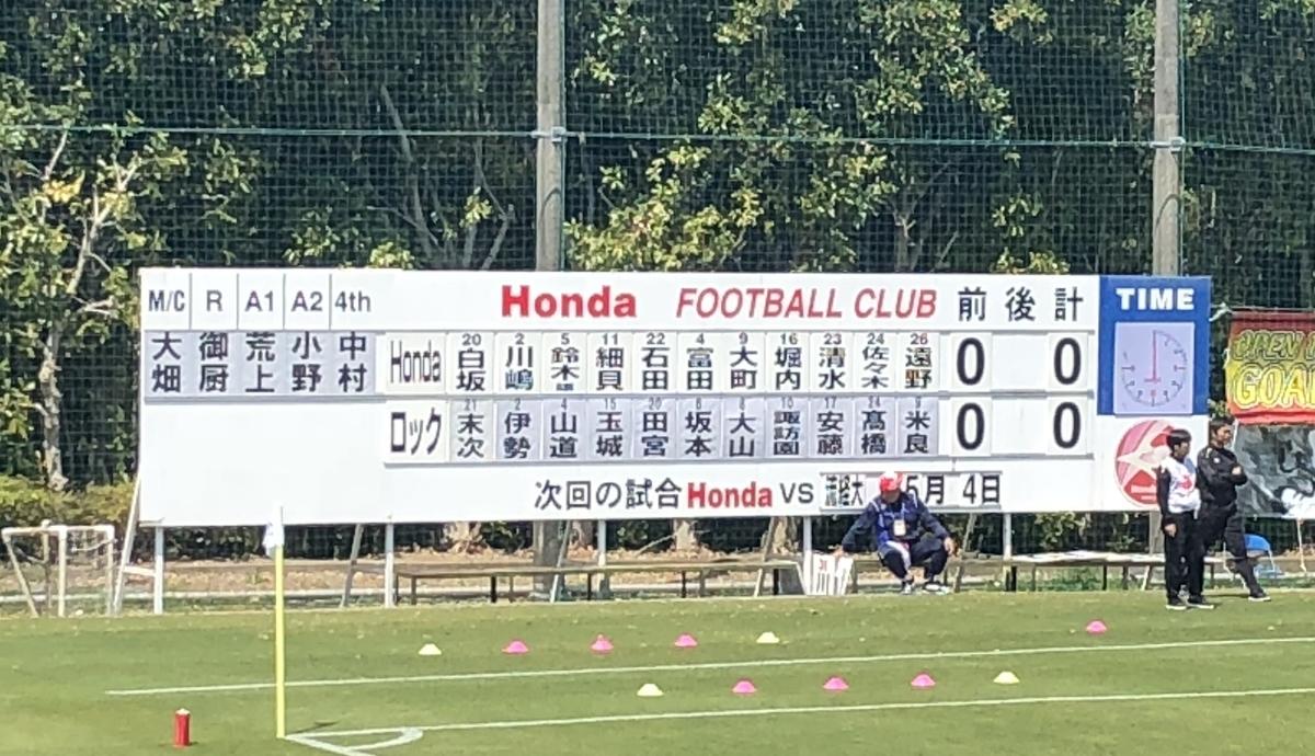 f:id:HondaFC:20190817020231j:plain