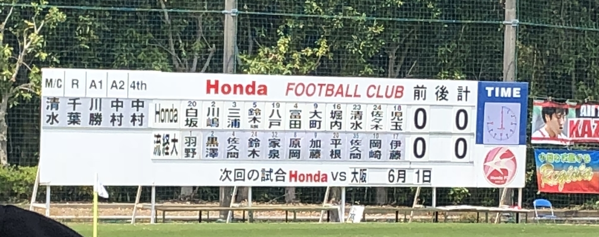 f:id:HondaFC:20190817021825j:plain