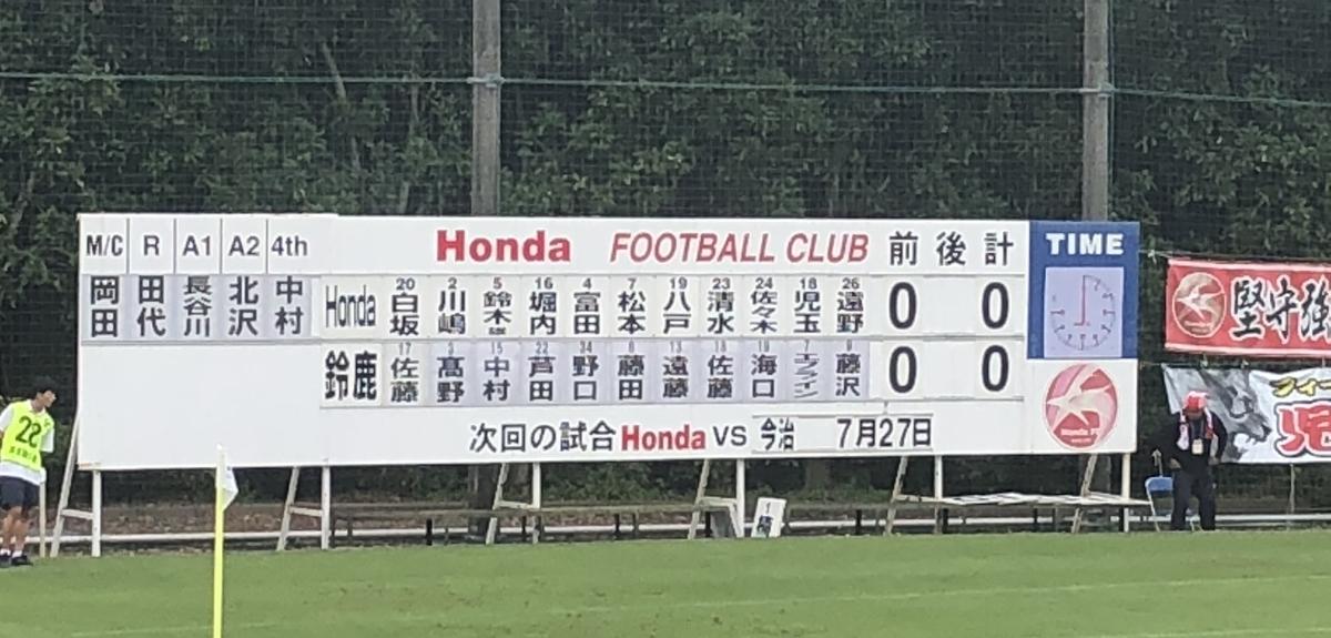 f:id:HondaFC:20190824154448j:plain