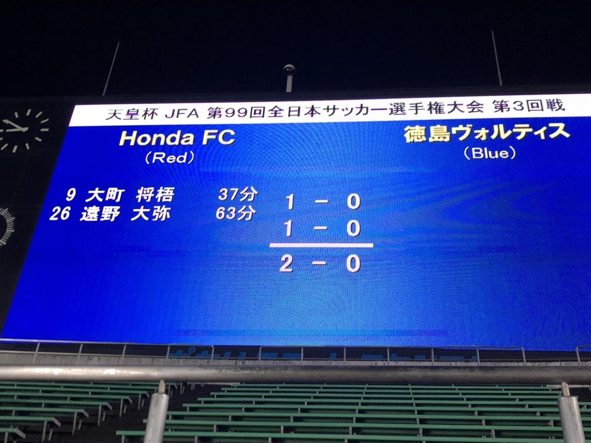 f:id:HondaFC:20190824161731j:plain