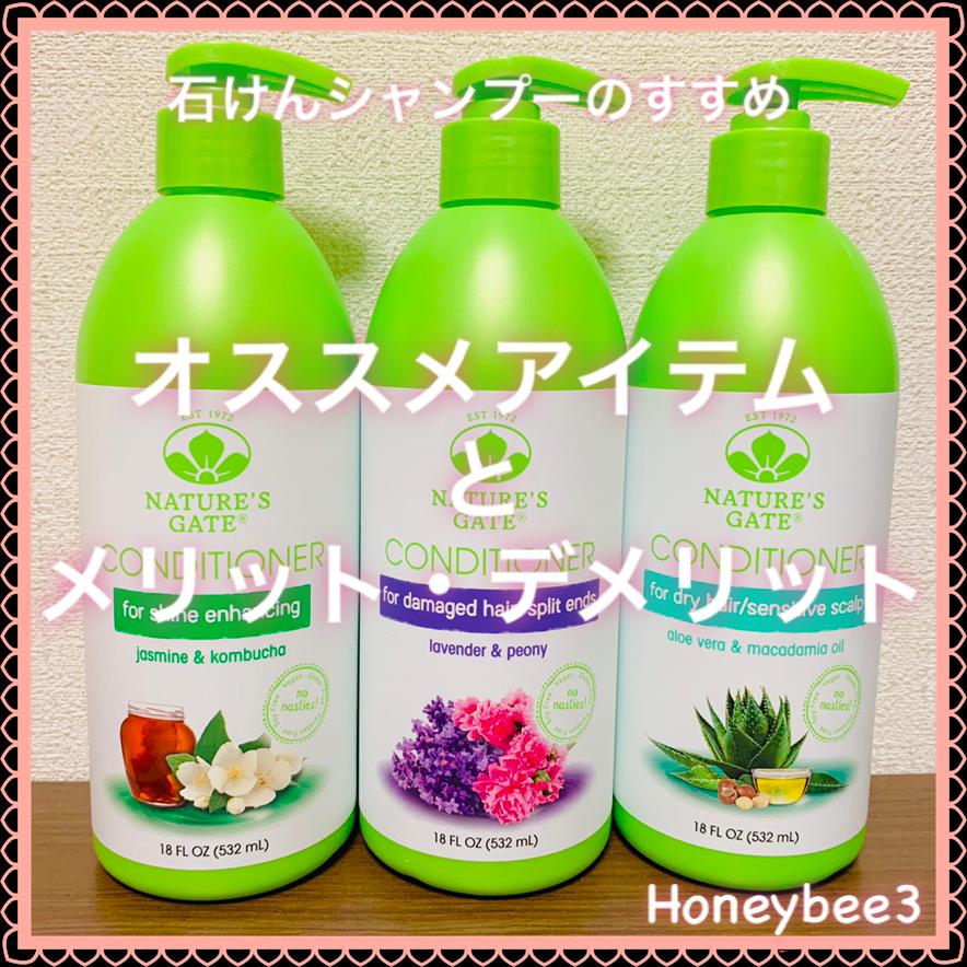f:id:Honeybee3:20190708104826p:plain