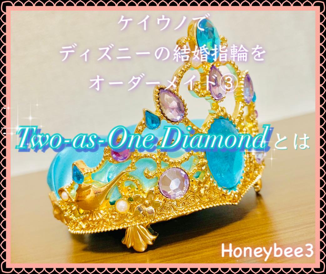 f:id:Honeybee3:20190718090007p:plain