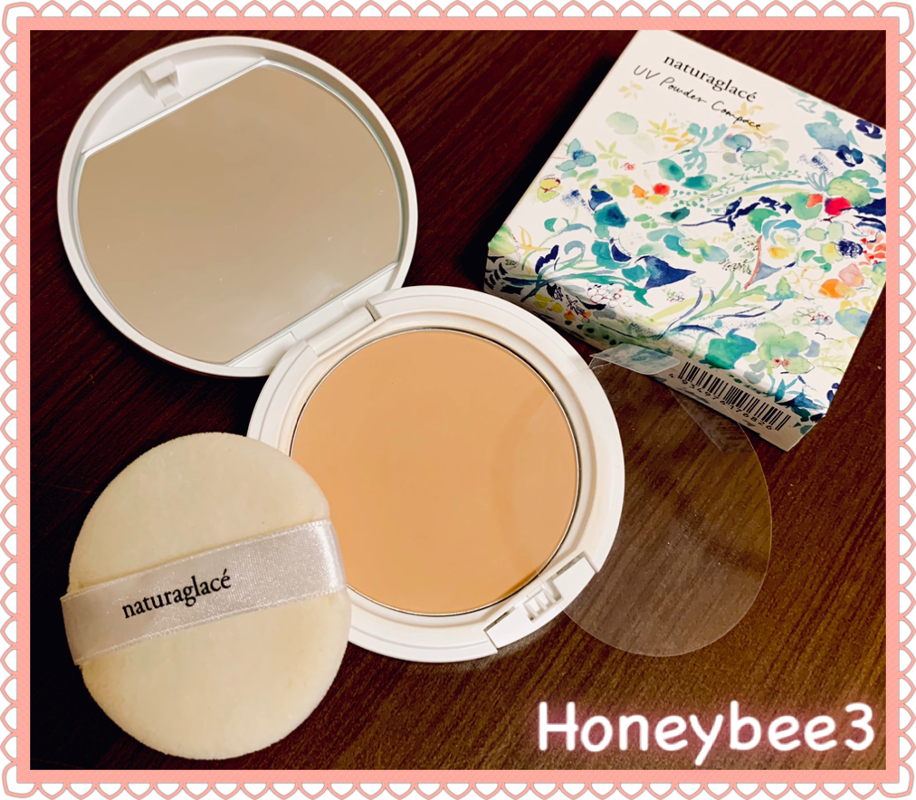 f:id:Honeybee3:20190811140907p:plain
