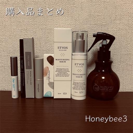 f:id:Honeybee3:20191008131400j:image
