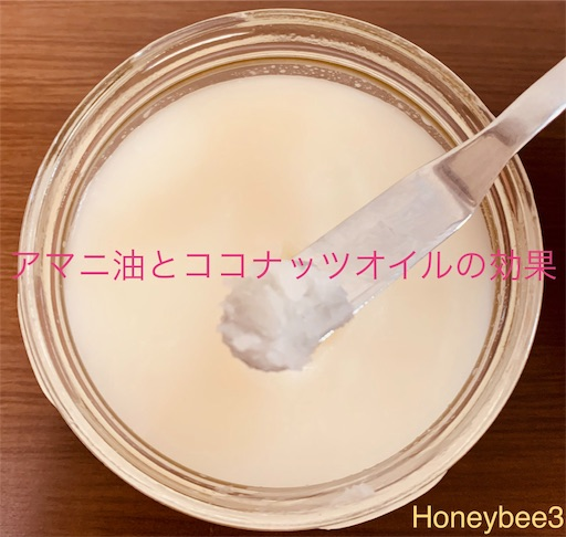 f:id:Honeybee3:20191027174130j:image