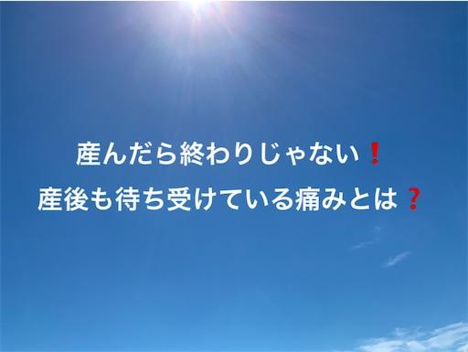 f:id:Honeybee3:20210826165040j:image