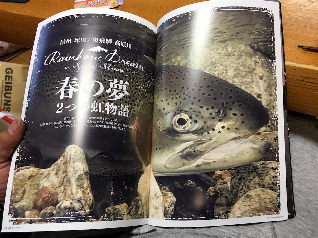 f:id:Hoozuki:20170329190237j:image