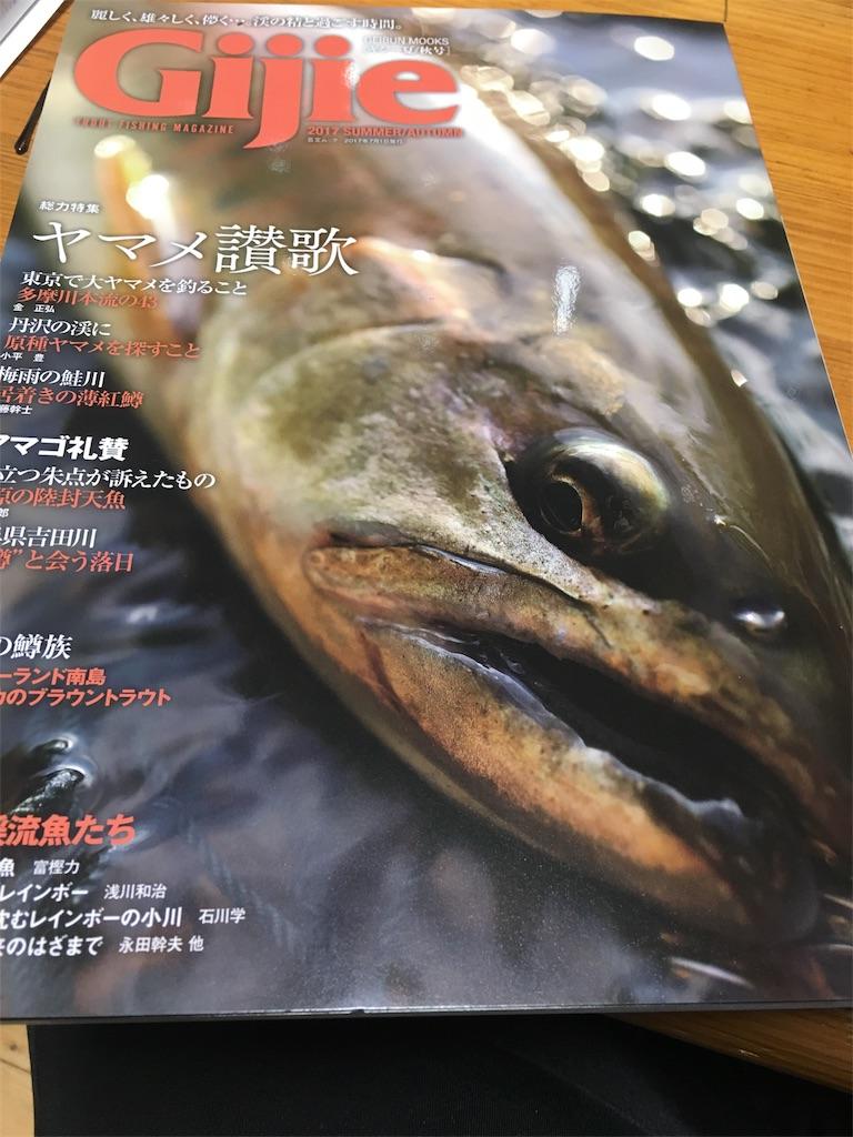 f:id:Hoozuki:20170528203911j:image