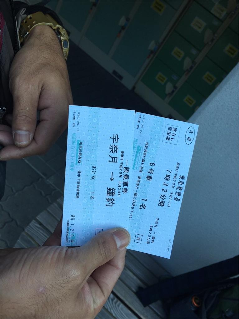 f:id:Hoozuki:20170925123850j:image