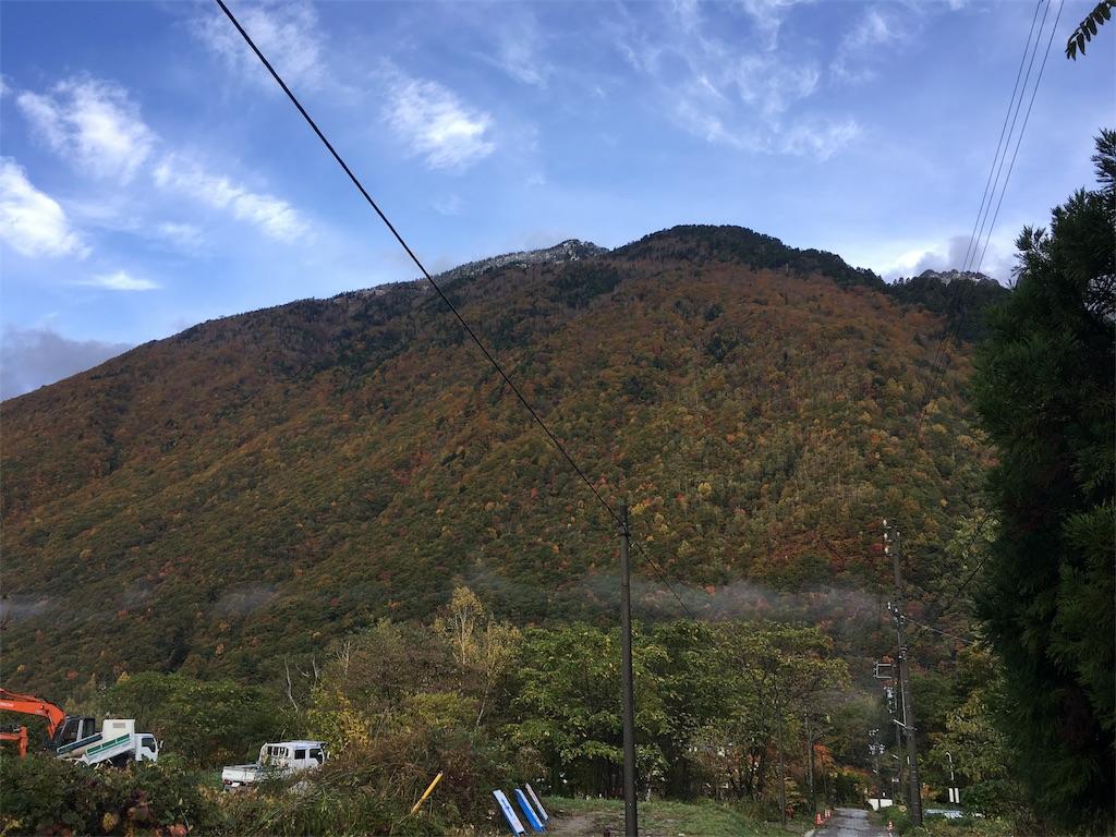 f:id:Hoozuki:20171024202233j:image