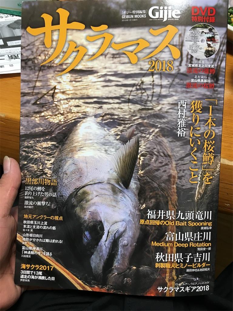 f:id:Hoozuki:20171130175801j:image