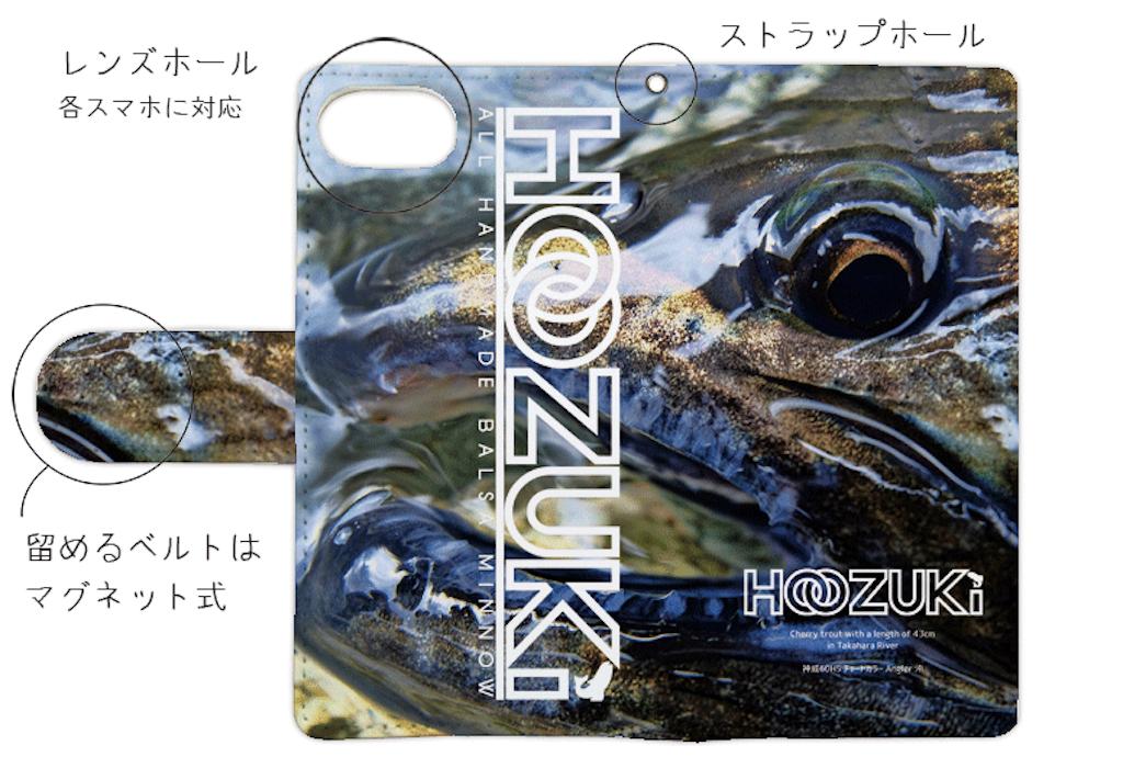 f:id:Hoozuki:20180112151917p:image