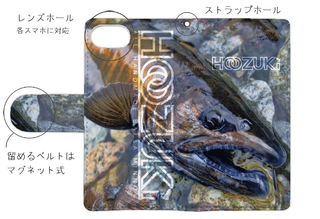 f:id:Hoozuki:20180116115442p:image