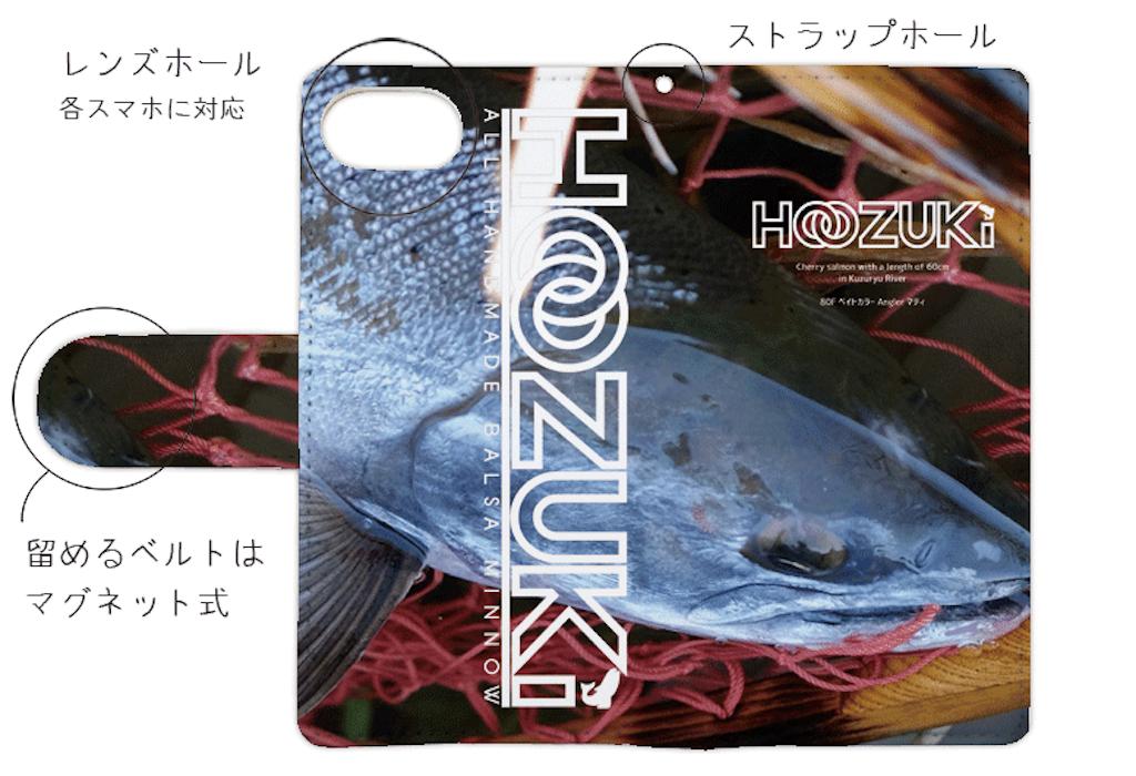 f:id:Hoozuki:20180116115505p:image