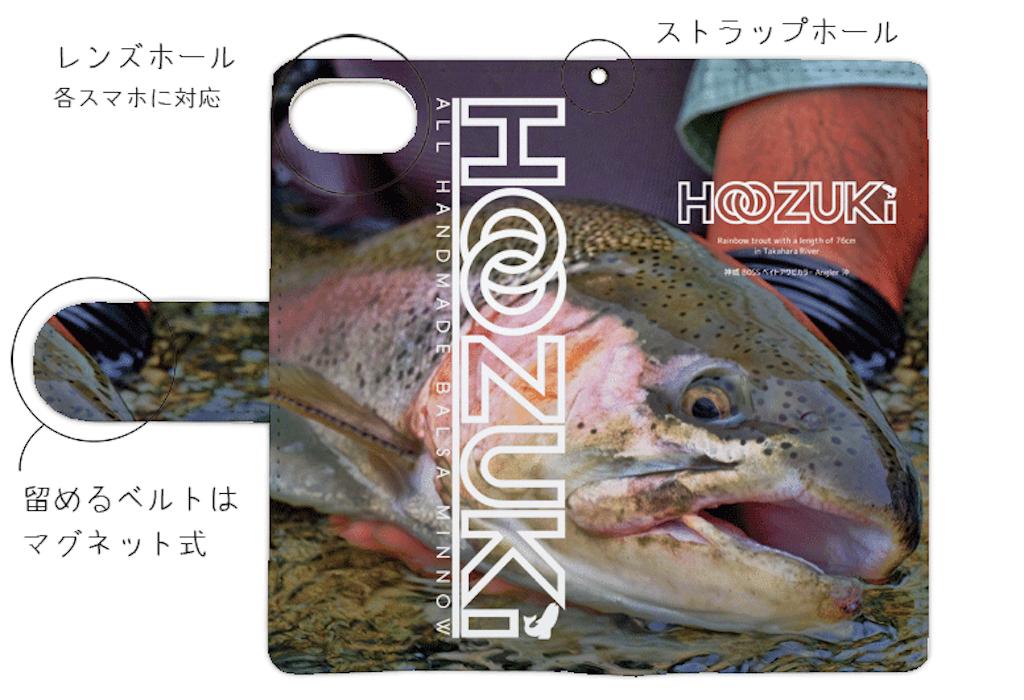 f:id:Hoozuki:20180116115520p:image