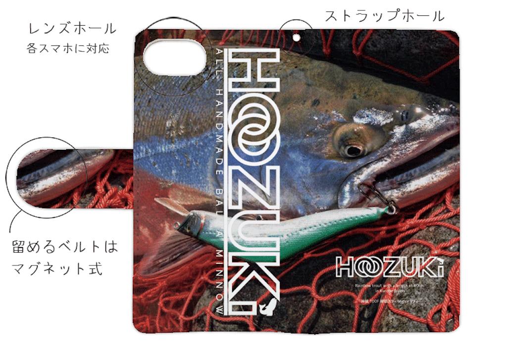 f:id:Hoozuki:20180116115524p:image