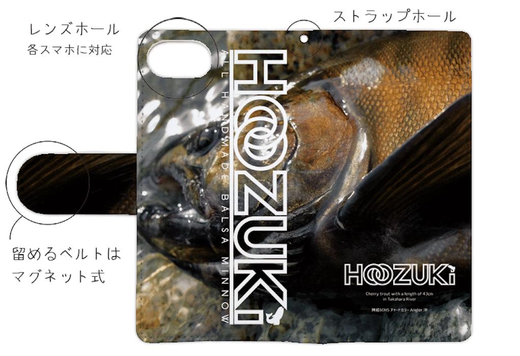 f:id:Hoozuki:20180116115531p:image