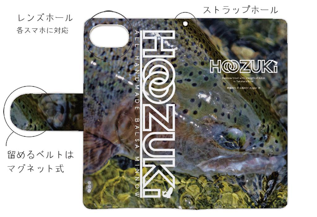 f:id:Hoozuki:20180116115535p:image