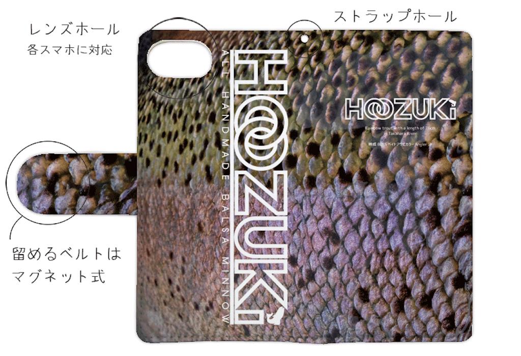 f:id:Hoozuki:20180116115538p:image