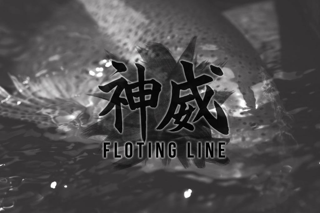 f:id:Hoozuki:20180127150932j:plain