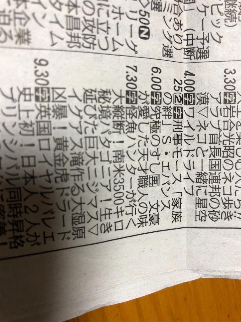 f:id:Hoozuki:20180310174046j:image