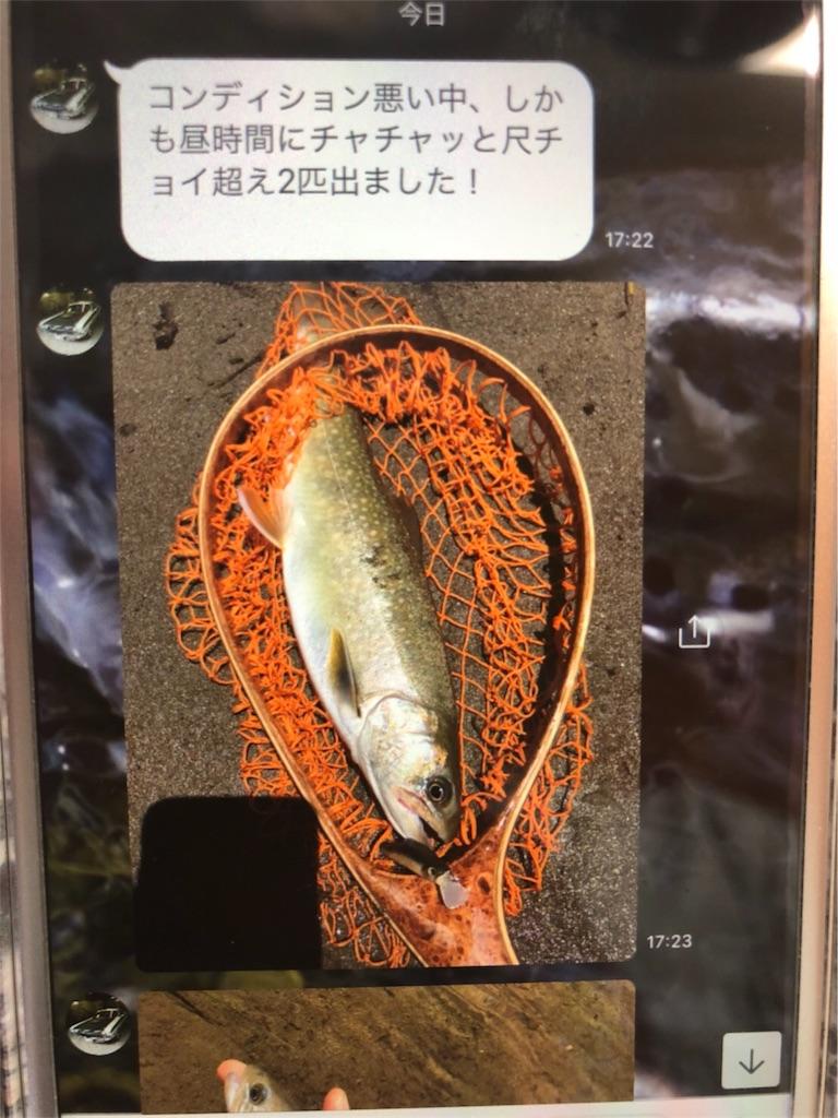 f:id:Hoozuki:20180617205238j:image