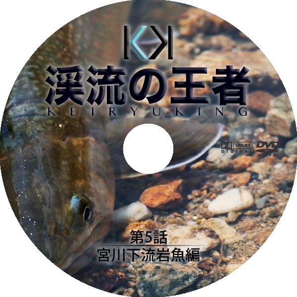 f:id:Hoozuki:20180625223445p:plain