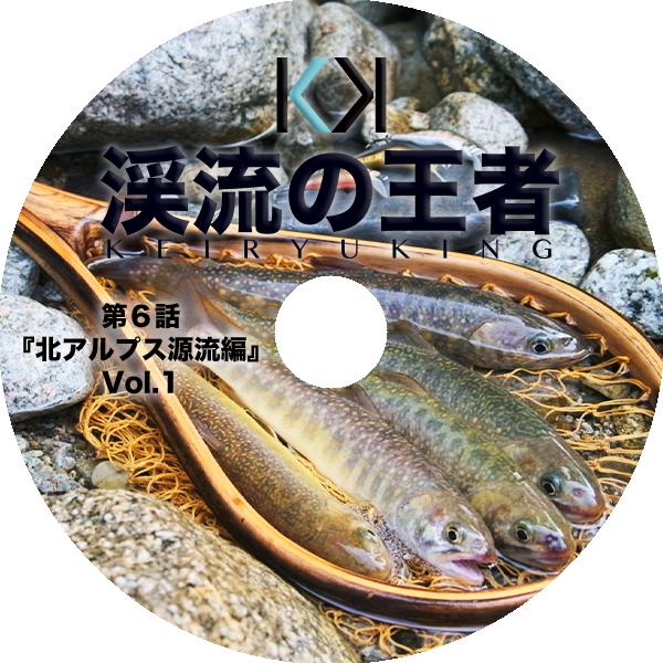 f:id:Hoozuki:20180729220043p:plain
