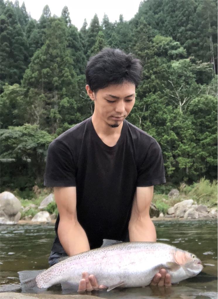 f:id:Hoozuki:20180812072136j:image