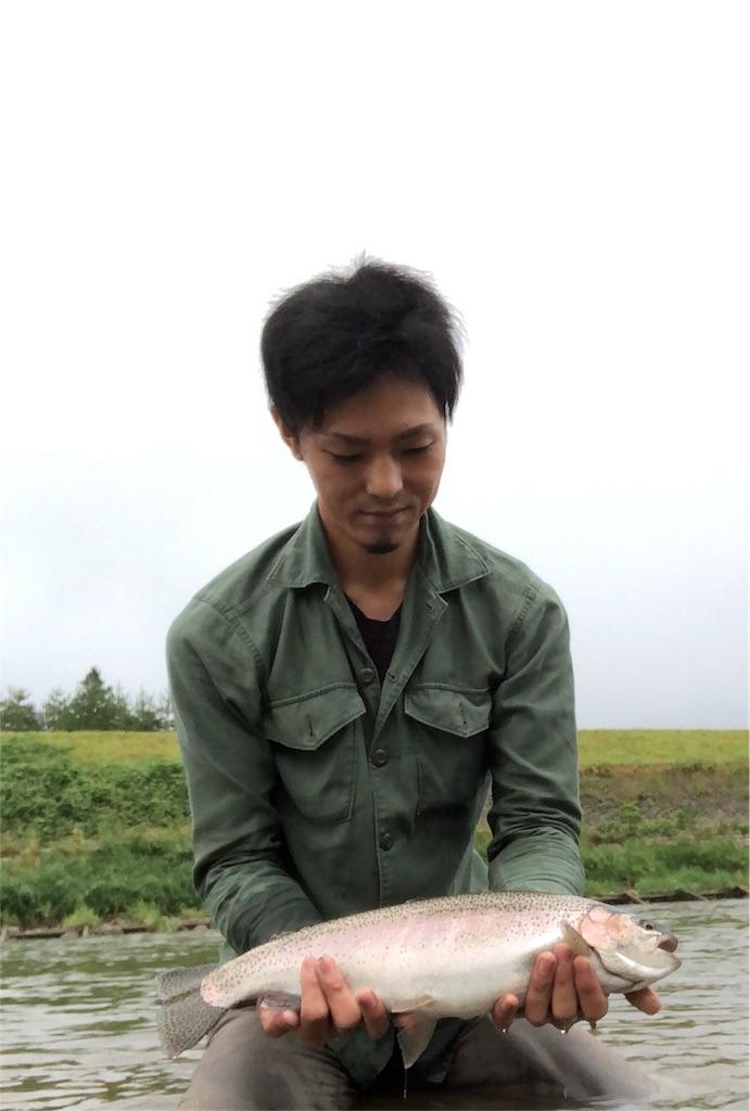 f:id:Hoozuki:20180827101952j:image