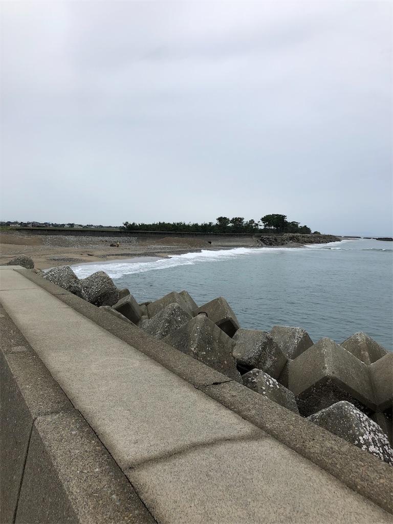 f:id:Hoozuki:20180930224921j:image