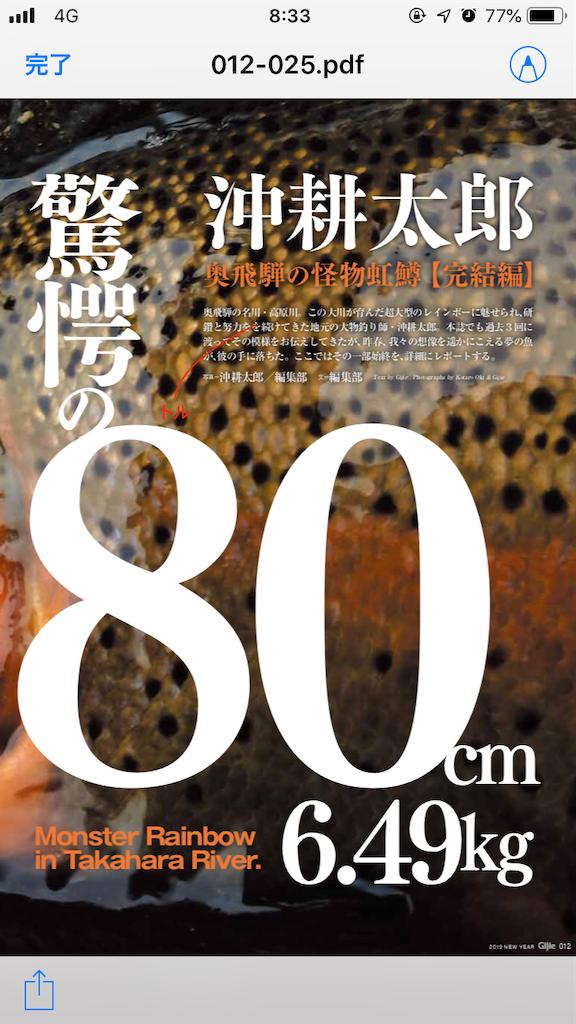 f:id:Hoozuki:20190109083421p:image