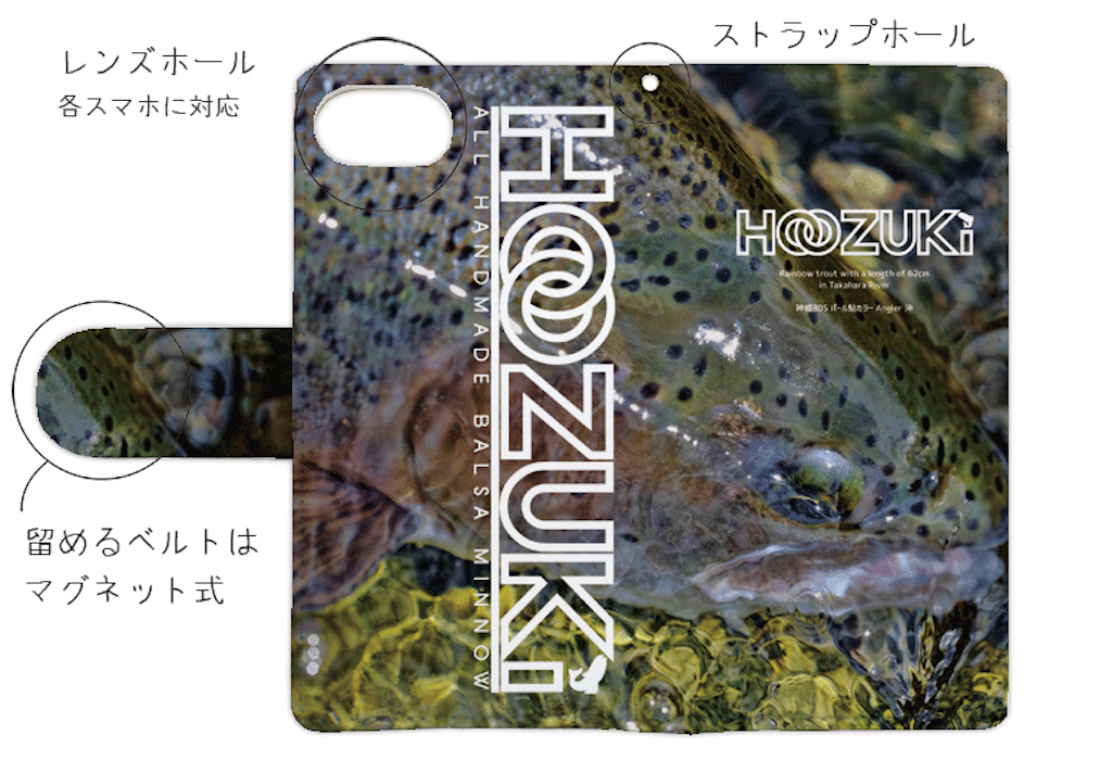 f:id:Hoozuki:20190403120555p:image