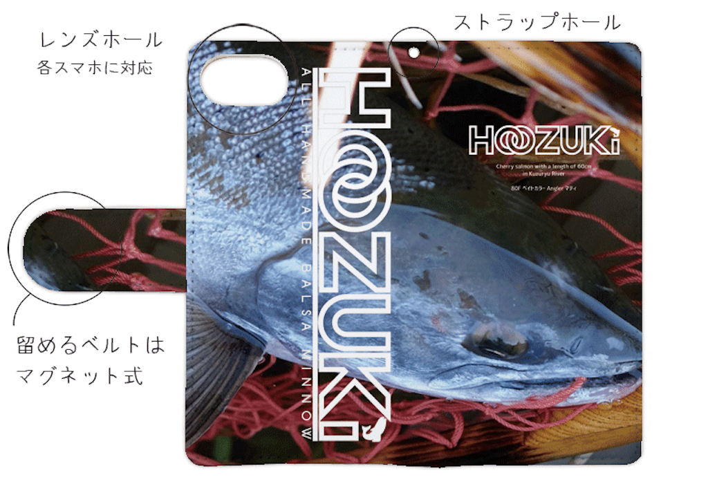 f:id:Hoozuki:20190403121413p:image