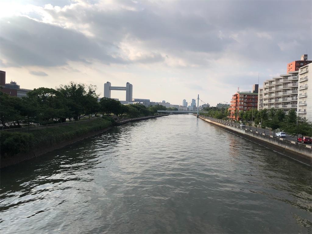 f:id:Hoozuki:20190707210936j:image