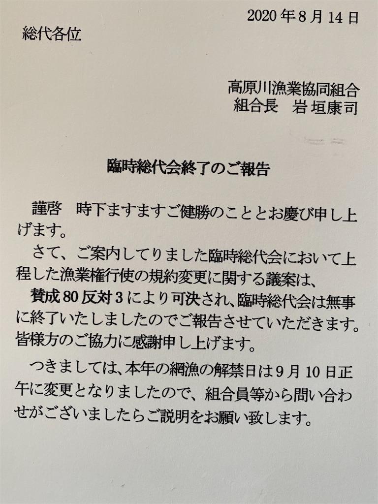 f:id:Hoozuki:20200817173620j:image