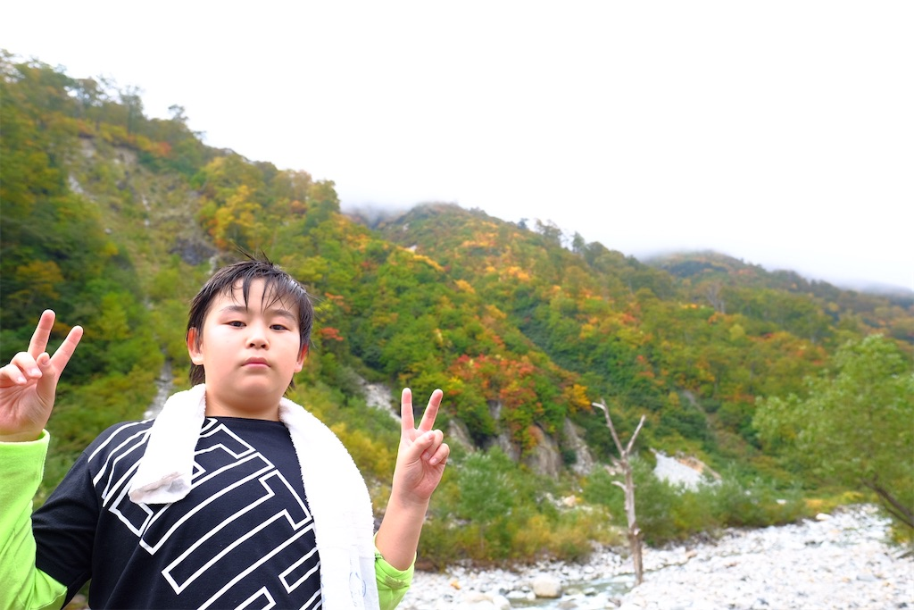 f:id:Hoozuki:20201013185227j:image